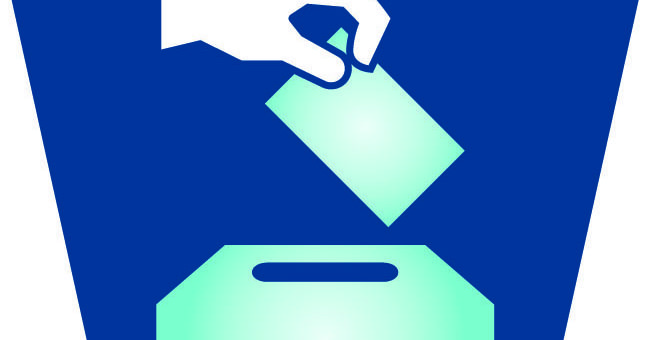 Time is running out for Absentee Voting!